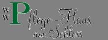 Pflegehaus am Schloss, Wellendingen Seniorenpflege, Demenzbereich Pflege